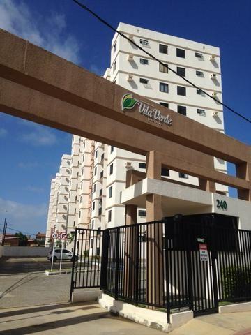 Vila Verde com 3/4 Oportunidade