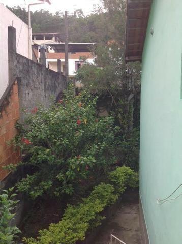 Casa cordeiro rj - Foto 5