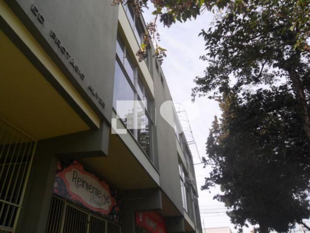 Escritório à venda em Chácara das pedras, Porto alegre cod:266069 - Foto 4