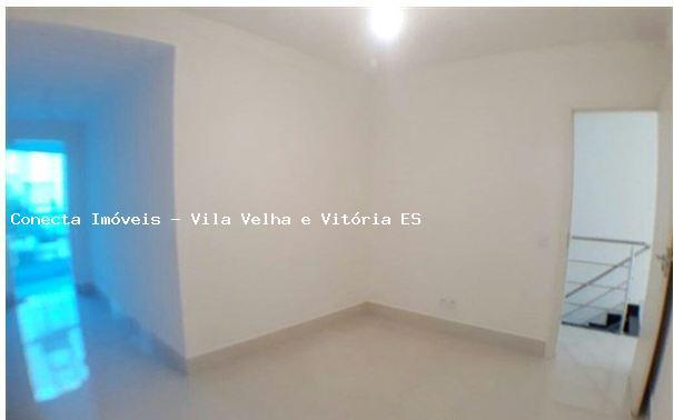 Casa para venda em vitória, jardim camburi, 4 dormitórios, 2 suítes, 4 banheiros, 4 vagas - Foto 14