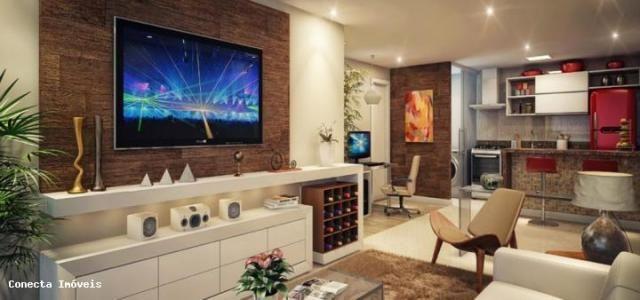 Apartamento para venda em vitória, jardim da penha, 2 dormitórios, 1 suíte, 2 banheiros, 2