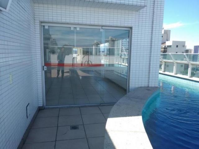 Apartamento para venda em vitória, santa helena, 2 dormitórios, 1 suíte, 2 banheiros, 1 va - Foto 11
