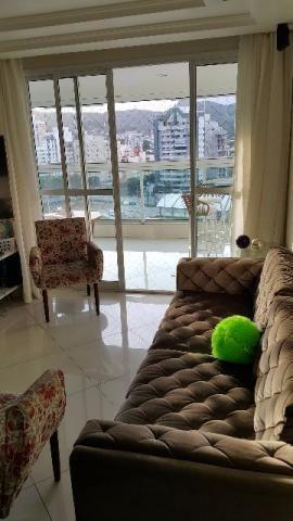Apartamento para venda em vitória, bento ferreira, 3 dormitórios, 1 suíte, 2 banheiros, 2  - Foto 2