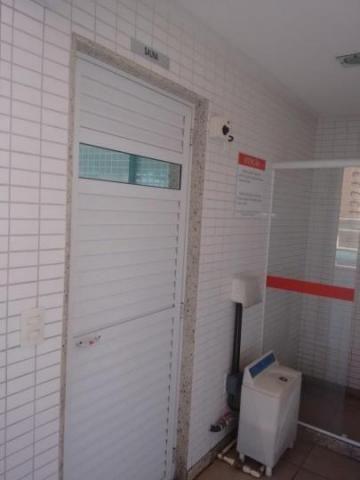 Apartamento para venda em vitória, santa helena, 2 dormitórios, 1 suíte, 2 banheiros, 1 va - Foto 12