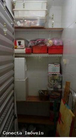 Apartamento para venda em vitória, bento ferreira, 3 dormitórios, 1 suíte, 3 banheiros, 3  - Foto 11
