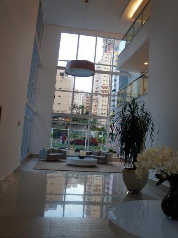Apartamento à venda com 3 dormitórios em Setor bueno, Goiânia cod:bm01 - Foto 4