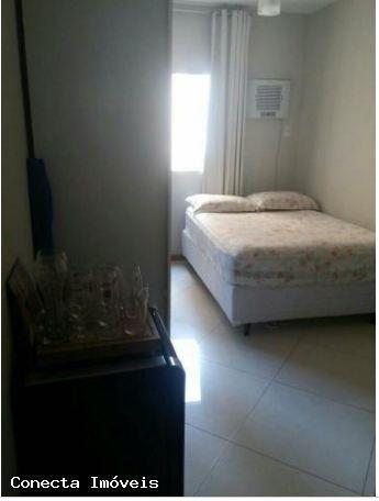Apartamento para venda em vitória, praia do canto, 3 dormitórios, 1 suíte, 2 banheiros, 1  - Foto 9