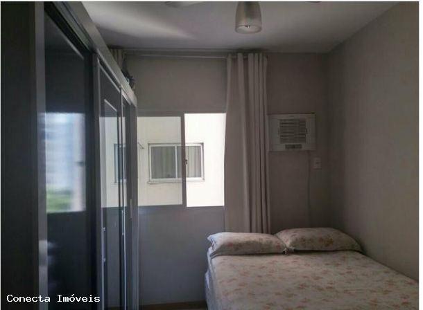 Apartamento para venda em vitória, praia do canto, 3 dormitórios, 1 suíte, 2 banheiros, 1  - Foto 12