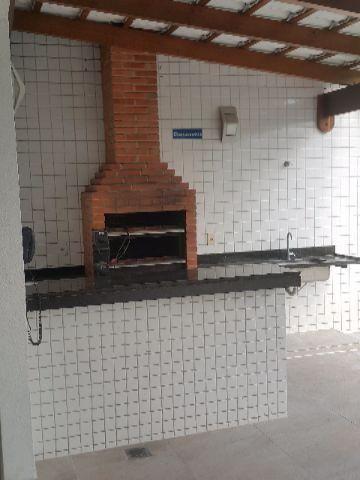 Apartamento para venda em vitória, bento ferreira, 3 dormitórios, 1 suíte, 2 banheiros, 2  - Foto 17