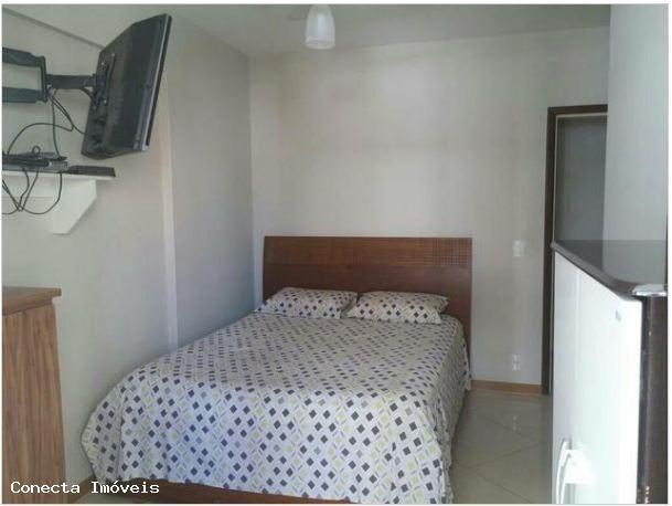 Apartamento para venda em vitória, praia do canto, 3 dormitórios, 1 suíte, 2 banheiros, 1  - Foto 14