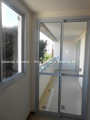 Apartamento para venda em vitória, jardim camburi, 3 dormitórios, 1 suíte, 2 banheiros, 2  - Foto 9