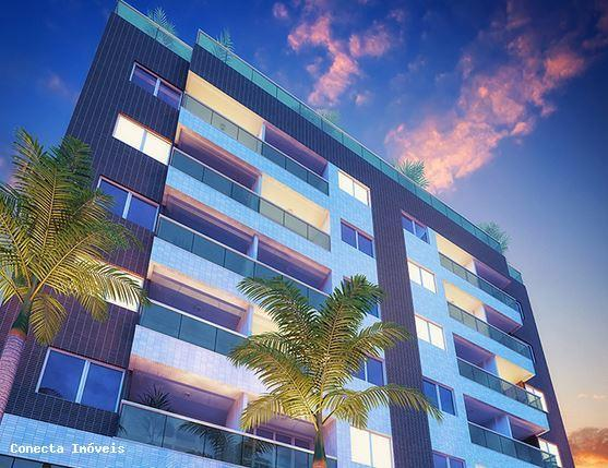Apartamento para venda em vitória, jardim da penha, 2 dormitórios, 1 suíte, 2 banheiros, 2 - Foto 6