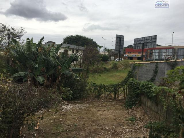 Casa, Nossa Senhora da Salete, Criciúma-SC - Foto 10