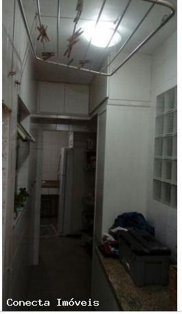 Apartamento para venda em vitória, bento ferreira, 3 dormitórios, 1 suíte, 3 banheiros, 3  - Foto 10