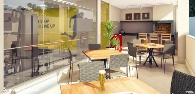 Apartamento para venda em vitória, santa helena, 2 dormitórios, 1 suíte, 2 banheiros, 2 va - Foto 7