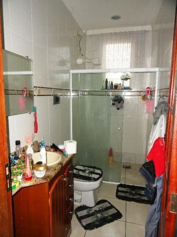 Realengo - casa 02 quartos com piscina - Foto 8