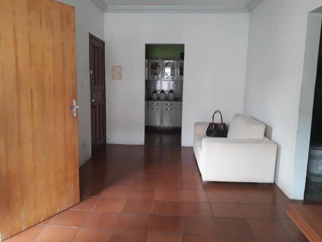 No coração do pq10 Condomínio Jauapari c/ 02dormt no 2º Andar Aceita Financiamento - Foto 6