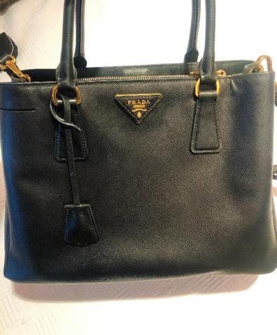 55a8b6a71 Bolsas, malas e mochilas em São Paulo e região, SP - Página 11 | OLX