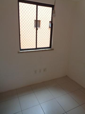 Res. Passaredo, condo. c/ excelente localização, lazer completo. 62.00m², 3 quartos. - Foto 18
