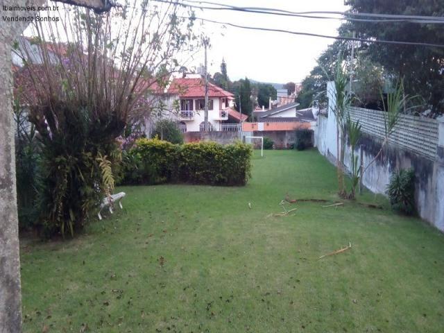 Terreno à venda em Bom abrigo, Florianópolis cod:TE00002 - Foto 2