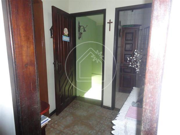 Casa à venda com 3 dormitórios em Maria paula, São gonçalo cod:421564 - Foto 11