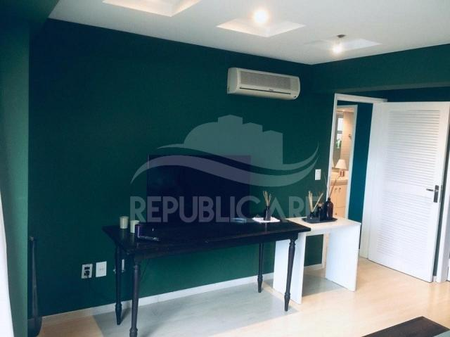 Apartamento à venda com 3 dormitórios em Cidade baixa, Porto alegre cod:RP6772 - Foto 11