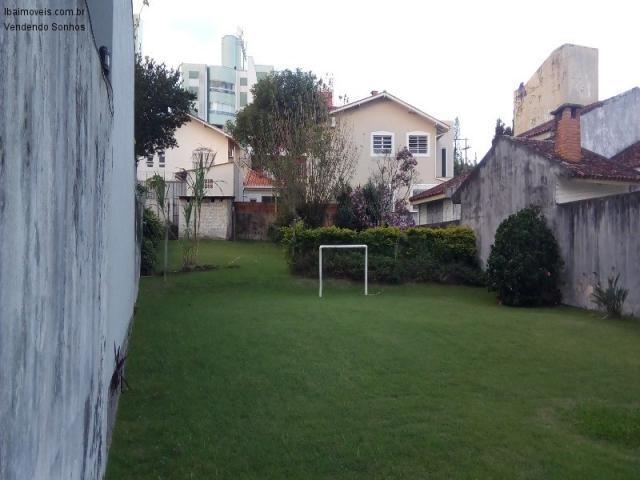 Terreno à venda em Bom abrigo, Florianópolis cod:TE00002 - Foto 3
