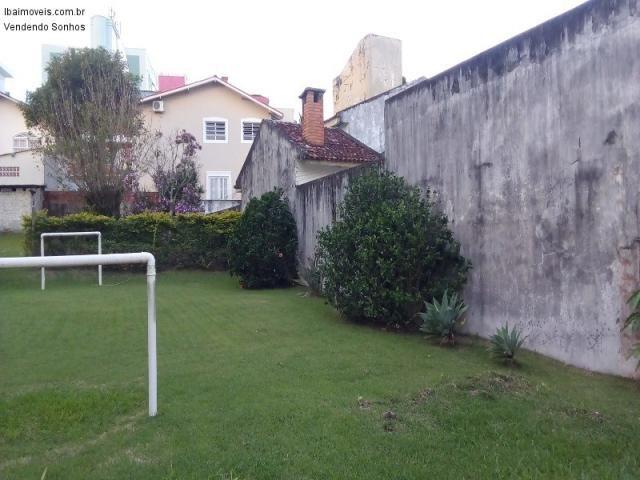 Terreno à venda em Bom abrigo, Florianópolis cod:TE00002 - Foto 9