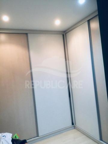 Apartamento à venda com 3 dormitórios em Cidade baixa, Porto alegre cod:RP6772 - Foto 15