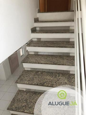 Condomínio Vila Paço Real- Sobrado de 3 quartos, em Cuiabá-MT - Foto 14