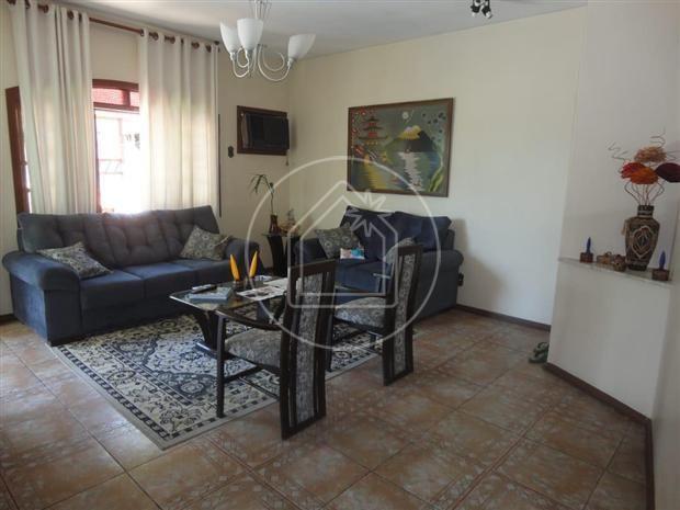 Casa à venda com 3 dormitórios em Maria paula, São gonçalo cod:421564 - Foto 6