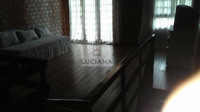 De R$ 1.200.000 por R$ 1.070.000  Condomínio Imperial Gran Village (Cód.: 57h57j) - Foto 13