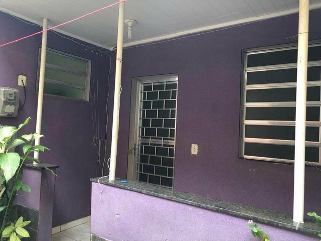 Barreto Rua Liborio Seabra - Foto 2