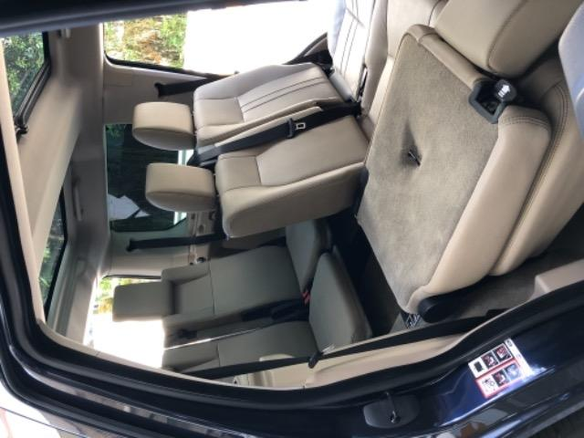 Land Rover Discovery4 - Foto 10