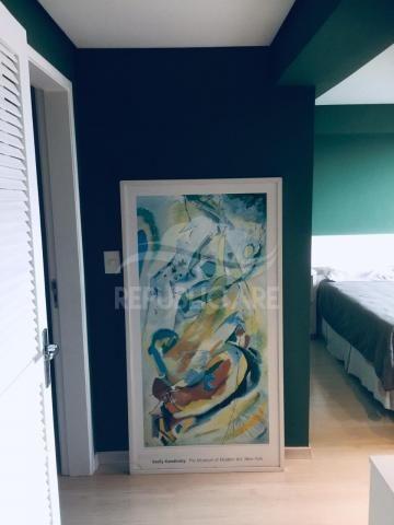 Apartamento à venda com 3 dormitórios em Cidade baixa, Porto alegre cod:RP6772 - Foto 9