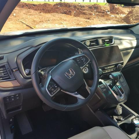 Honda Cr-v - Foto 5