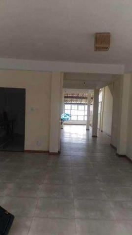 Loja comercial à venda em Arembepe, Arembepe (camaçari) cod:13 - Foto 9