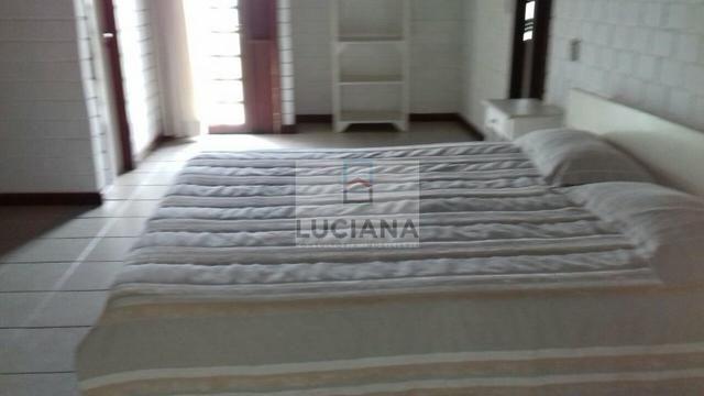 De R$ 1.200.000 por R$ 1.070.000  Condomínio Imperial Gran Village (Cód.: 57h57j) - Foto 9