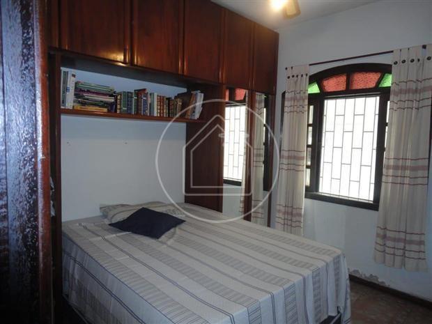 Casa à venda com 3 dormitórios em Maria paula, São gonçalo cod:421564 - Foto 12