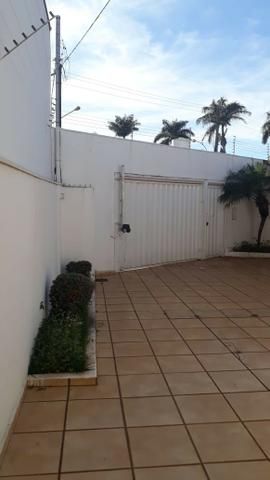 Casa Jd. Vilas Boas, 6 quartos, garagem para 8 carros e demais dependências - Foto 5