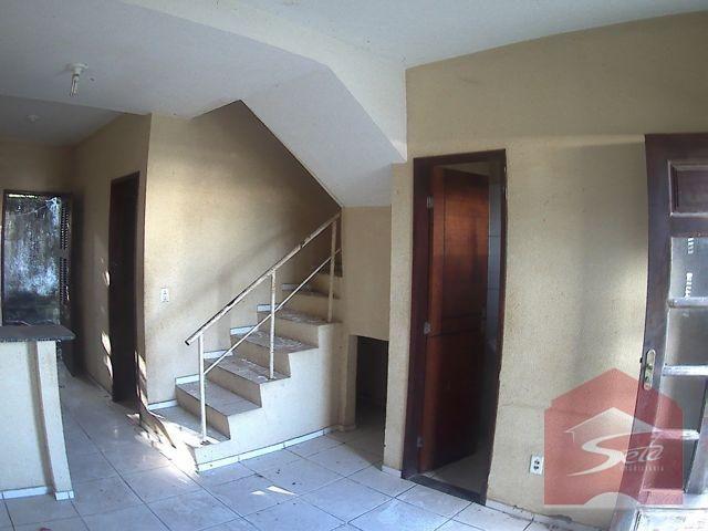 Apartamento para alugar de 57 m² por r$450,00/mês no bairro passaré. - Foto 6