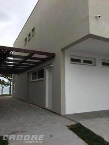 Casa residencial em porto belo - Foto 19