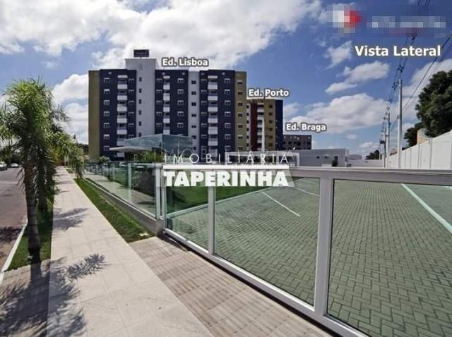 Apartamento à venda com 2 dormitórios em Uglione, Santa maria cod:6890 - Foto 2