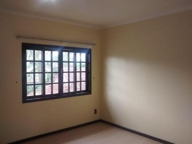 Casa à venda com 4 dormitórios em Costa e silva, Joinville cod:KR681 - Foto 11