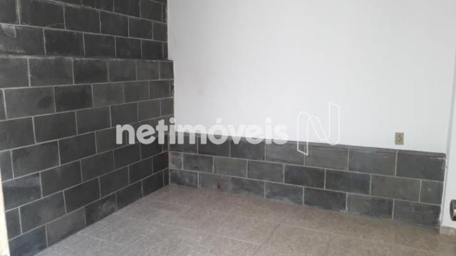 Casa para alugar com 2 dormitórios em Carlos prates, Belo horizonte cod:770824 - Foto 4