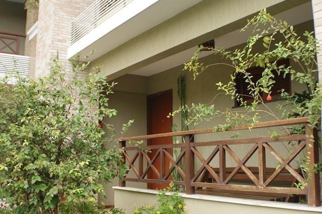 Apartamento para alugar por temporada, condomínio vila cumbuco - cumbuco - caucaia/ce - Foto 6
