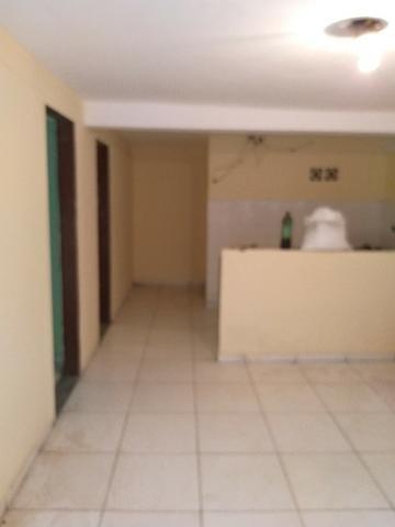 Vendo casa 3/4 com suíte, Alto do São João / Pituaçu - Foto 15