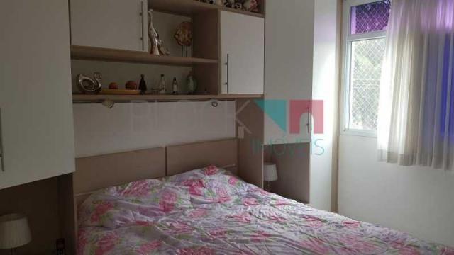 Apartamento à venda com 3 dormitórios cod:RCAP31133 - Foto 11