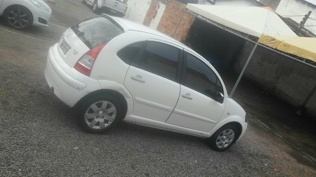 Carro c3 2012 - Foto 3