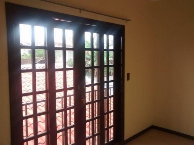 Casa à venda com 4 dormitórios em Costa e silva, Joinville cod:KR681 - Foto 12